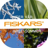 fiskars knapp
