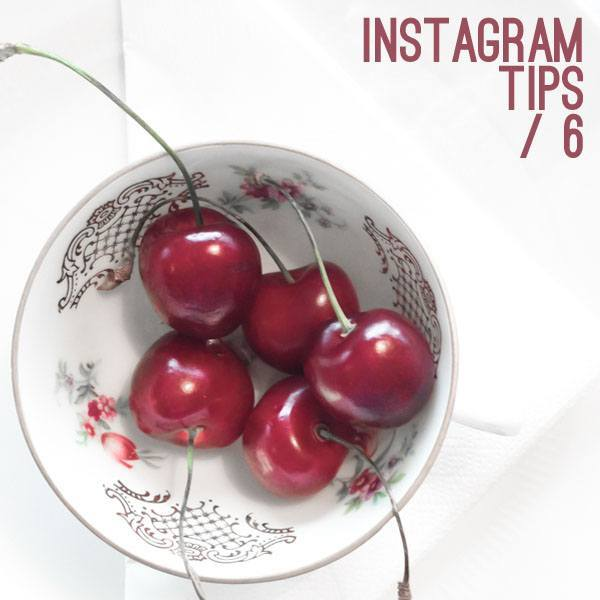 instagram_tips