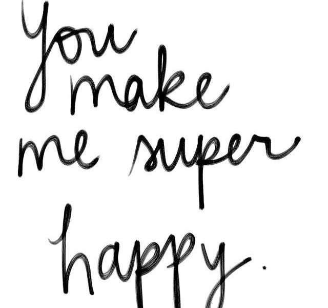 lovely-words-happy