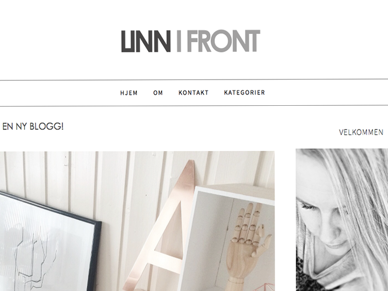 front-linnifront-600x800