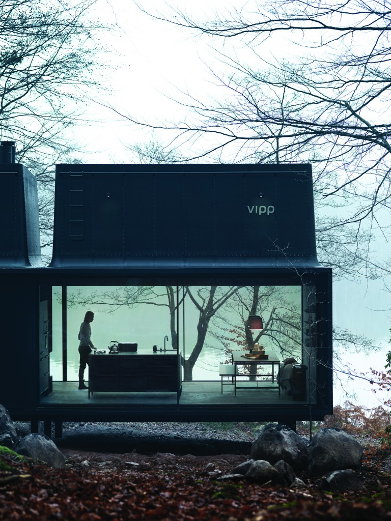 Vipp701-Shelter-Outside01-High