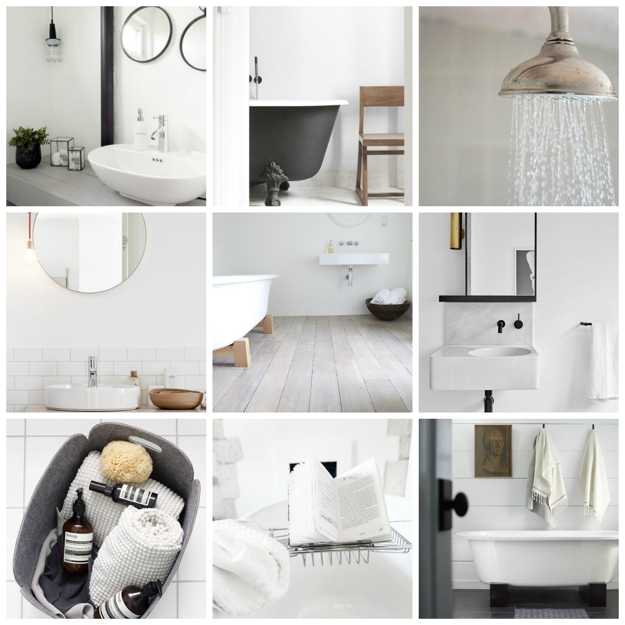 anetteshus-bathroom-collage